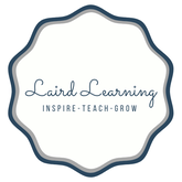 LAIRD LEARNING